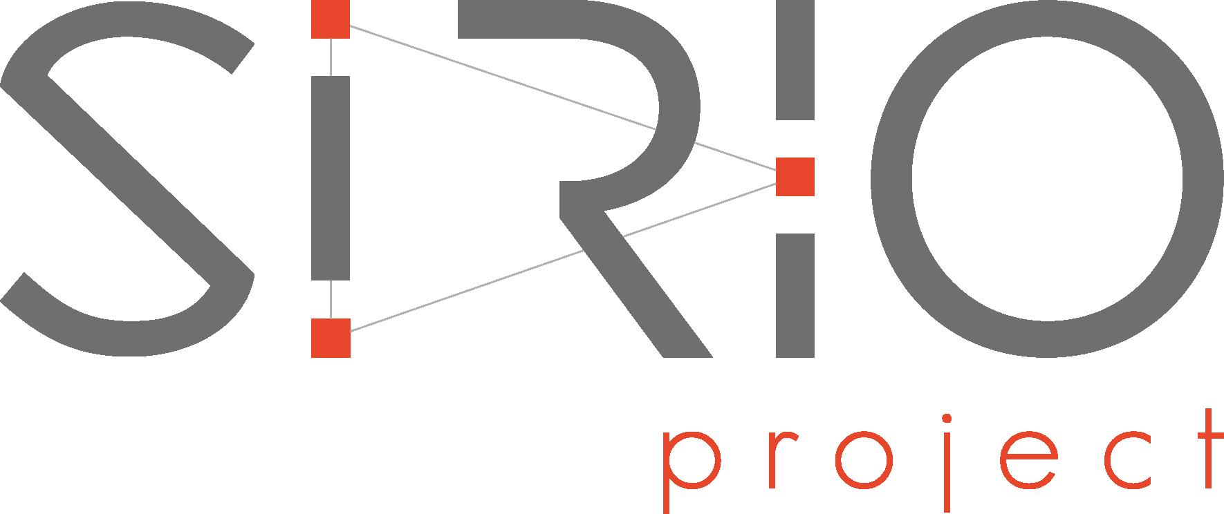 Sirio Project
